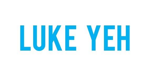 Website-Luke Yeh.jpg