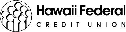 Hawaii Federal Credit Union.jpg