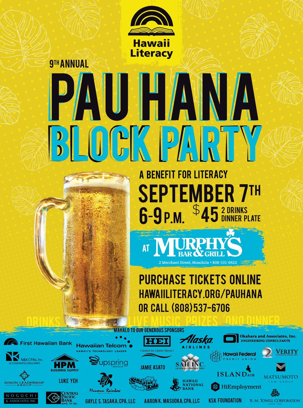 Murphys Pau Hana Block Party 2017 - Flyer0829-01.jpg
