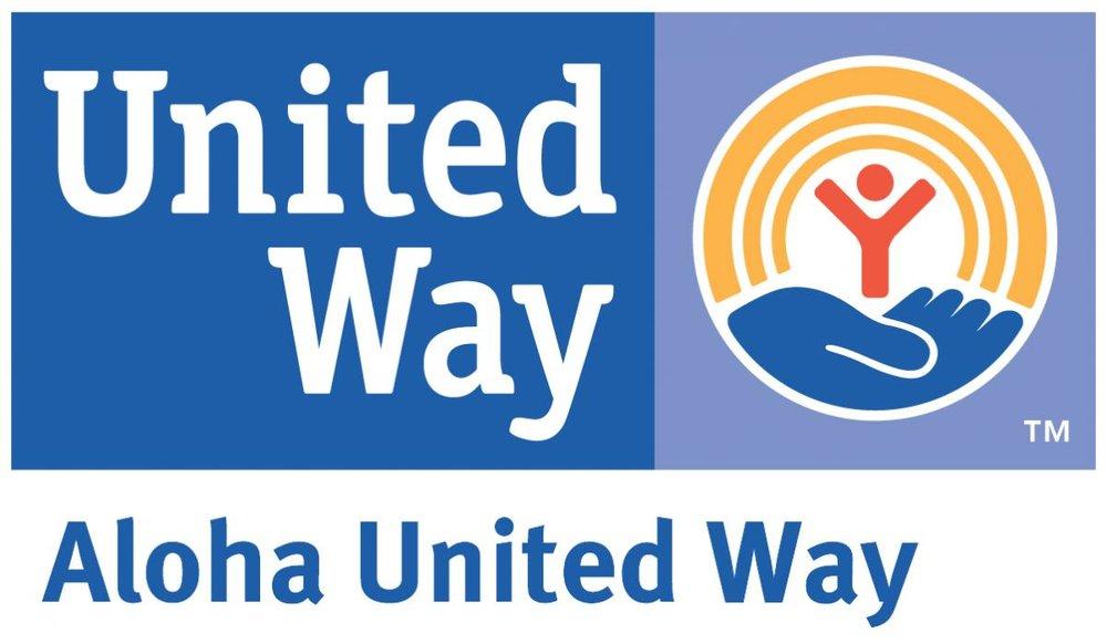AUW Logo