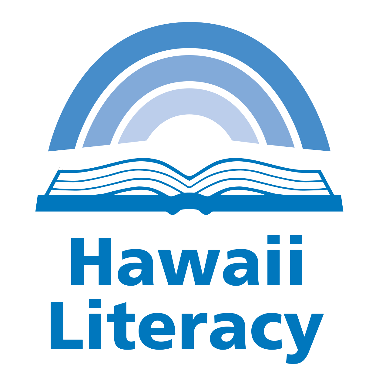 Hawaii Literacy