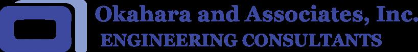 Okahara & Associates Logo.png