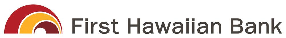First Hawaiian Bank logo.jpg