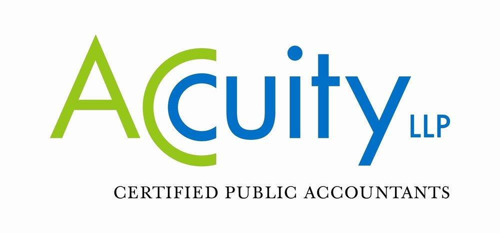 Accuity_logo_Hi res-300dpi.jpg