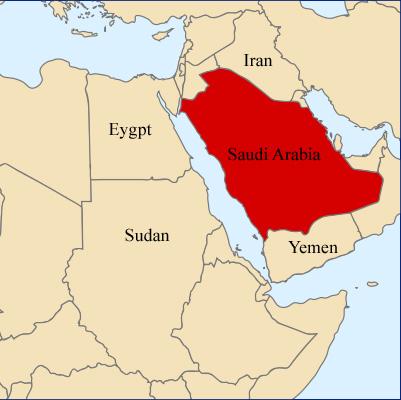 saudi-arabia-labeled-copy