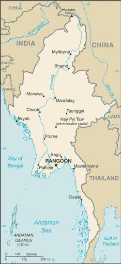 myanmar-map1