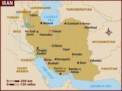 iran-map1