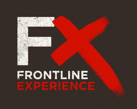 fx-logo[1]