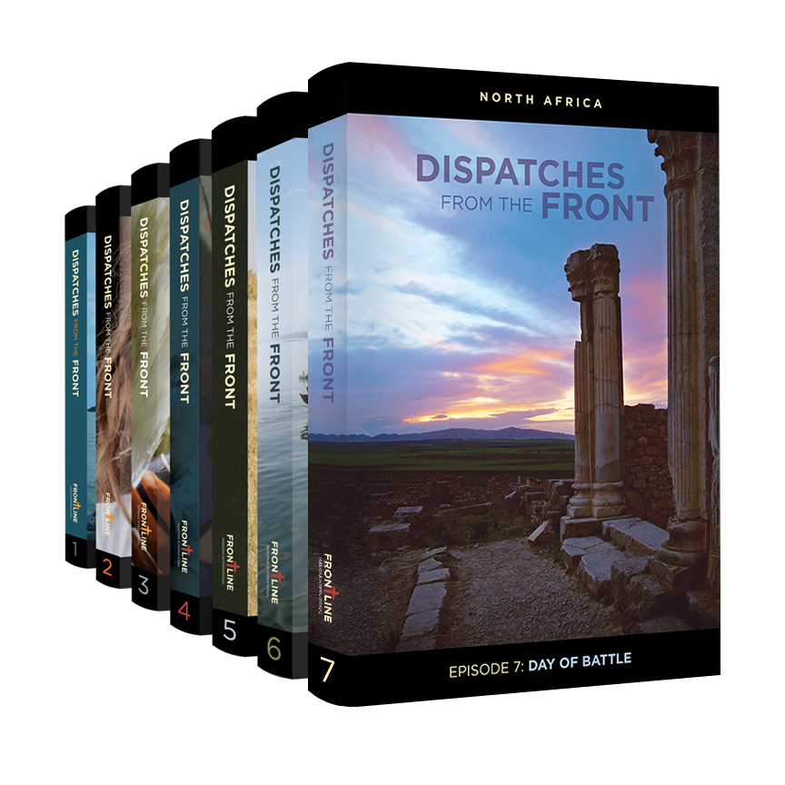 ALLcovers-Dispatches (1_7)