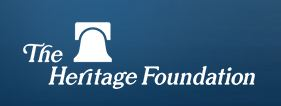 TheHeritageFoundation