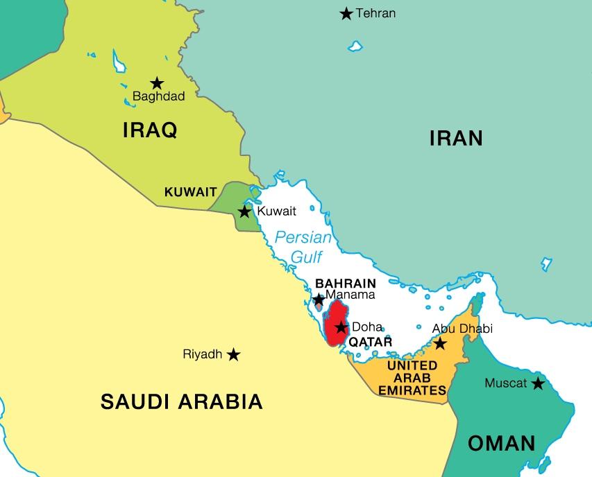 Qatar.jpg