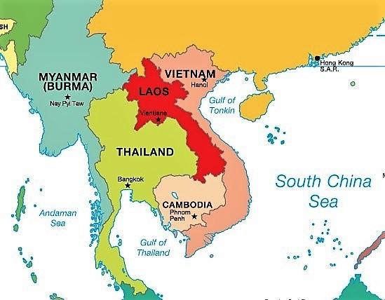 Laos map.jpg