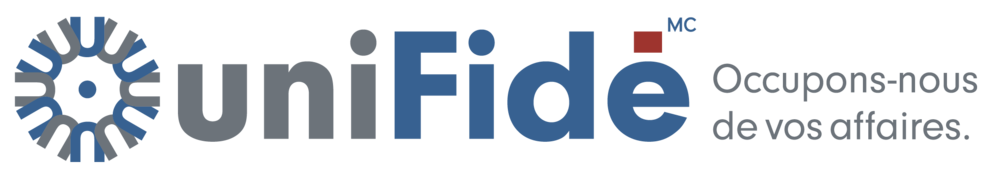 FidelityCC_uniFide-logotypeA-RGB_tag-FR-vert_tm_400h.png