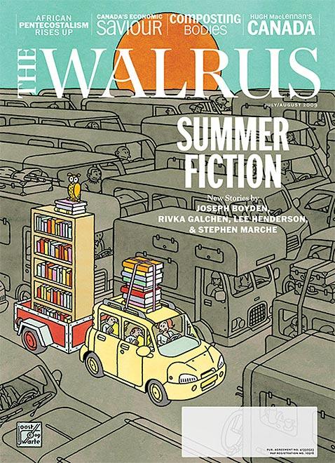 FFold_Walrus-JulAug2009_660h-01.jpg