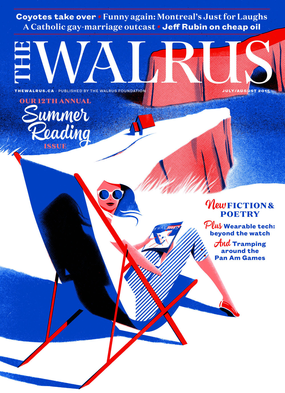 COVER_Summer_JULAUG15_nBC-c.jpg