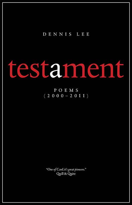 FFold_LeeTestament2012_660h.jpg