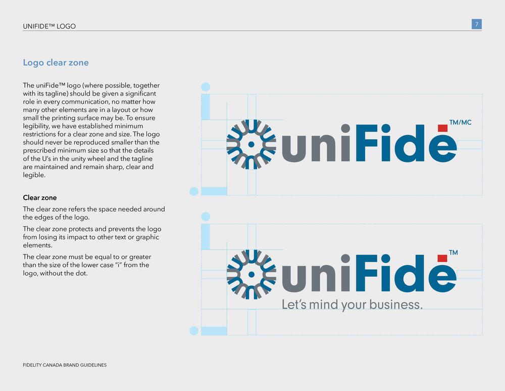 uniFide-BrandBook.jpg