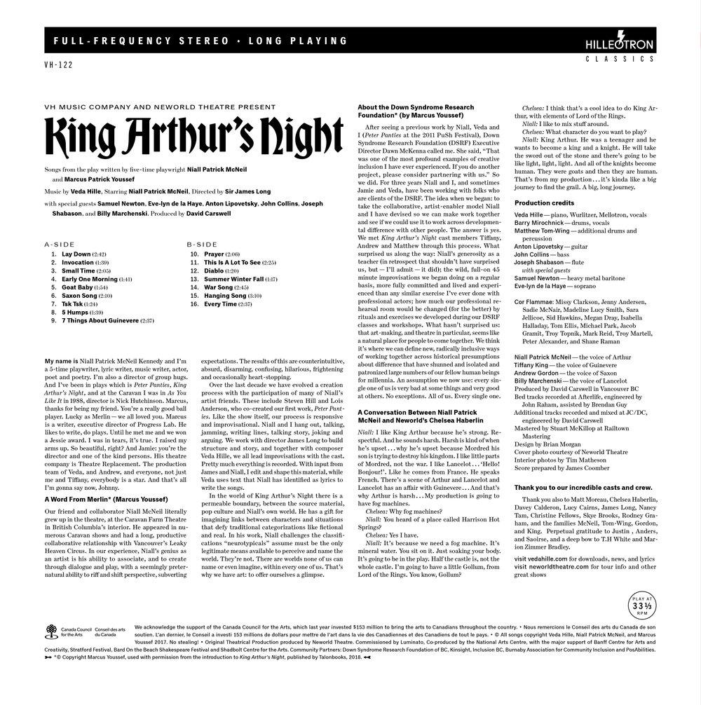 VH_Arthur_Vinyl-cover_03a-2018k11a-pr07.jpg