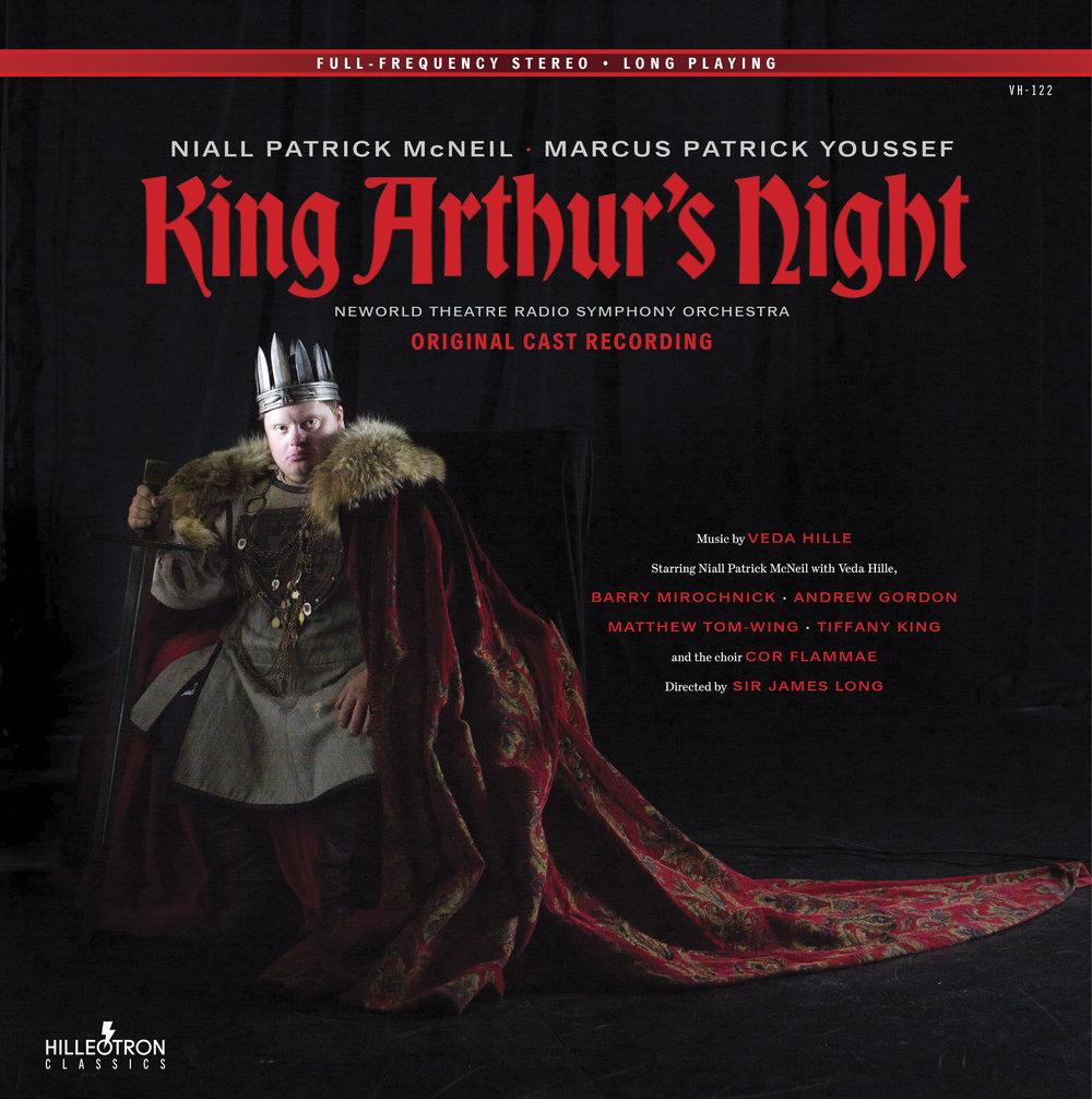 VH_Arthur_Vinyl-cover_03a-2018k11a-pr072.jpg