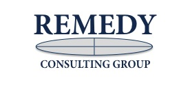 Remedy Consulting Group