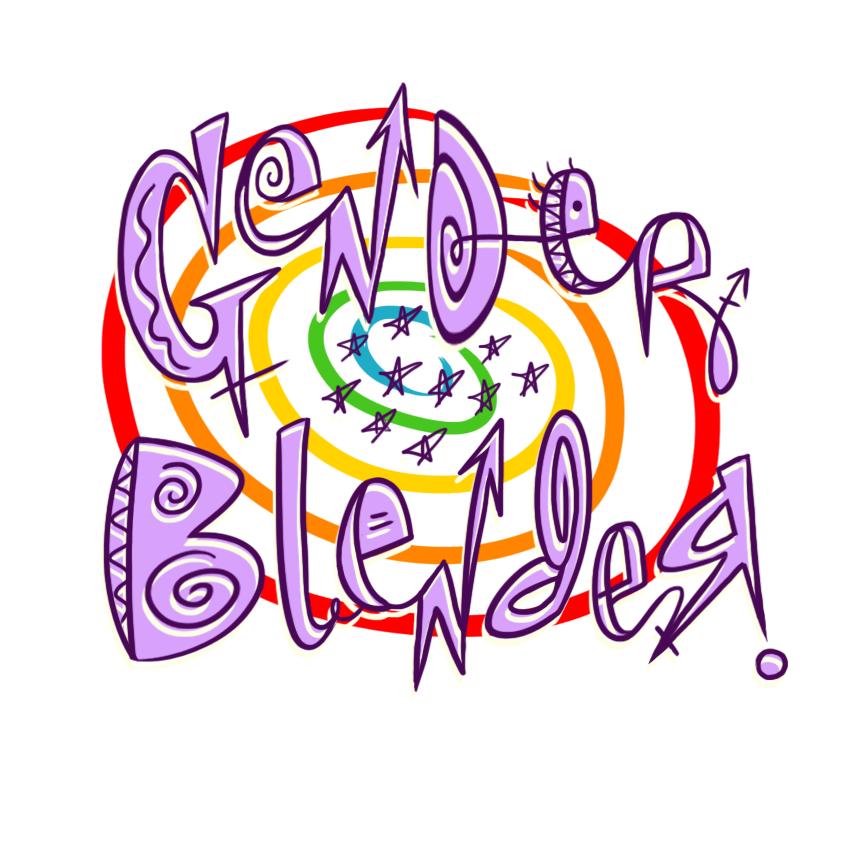 genderblender.png