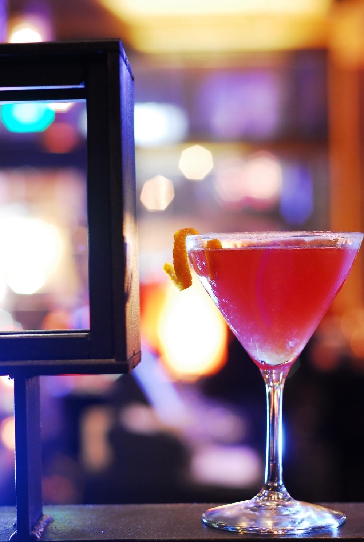 Asado Cocktail.JPG