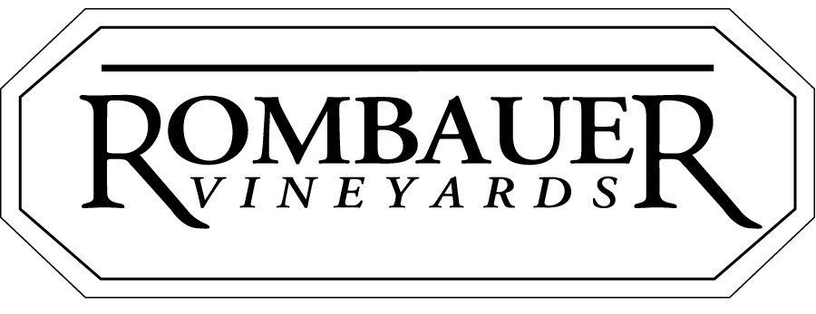 Rombauer_Vineyards.JPG