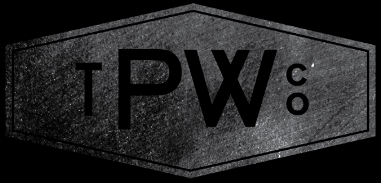 tpw.png