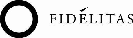 fidelitas-new-logo.jpg