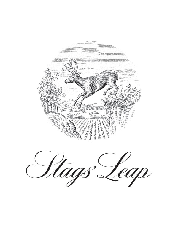 Stags-Leap-Wine-Logo-Design-600.jpg
