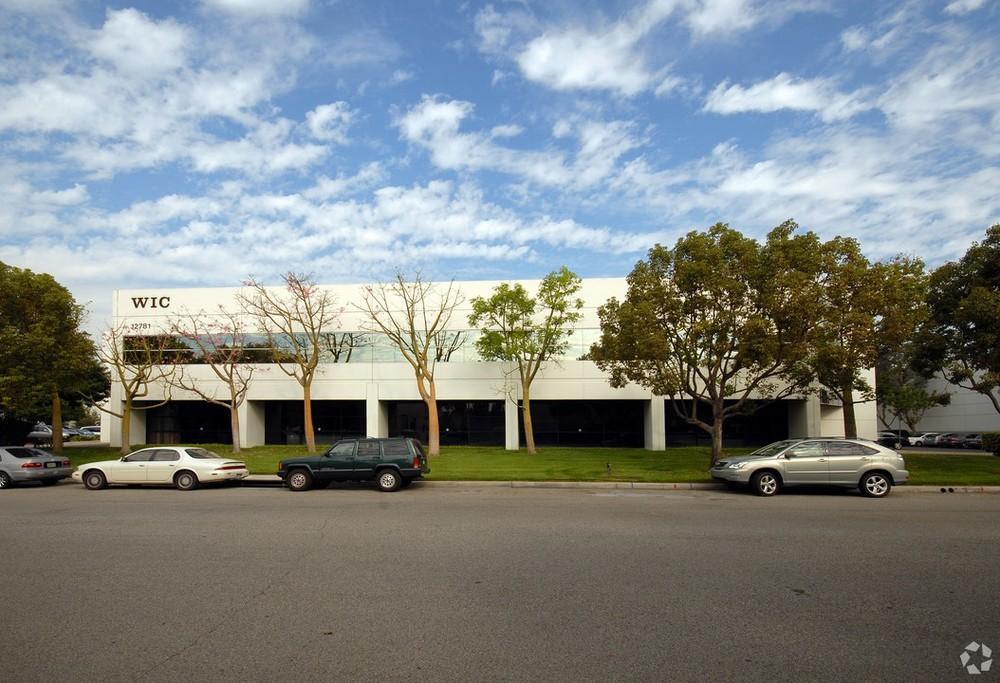 12781 Schabarum Avenue, Irwindale, CA