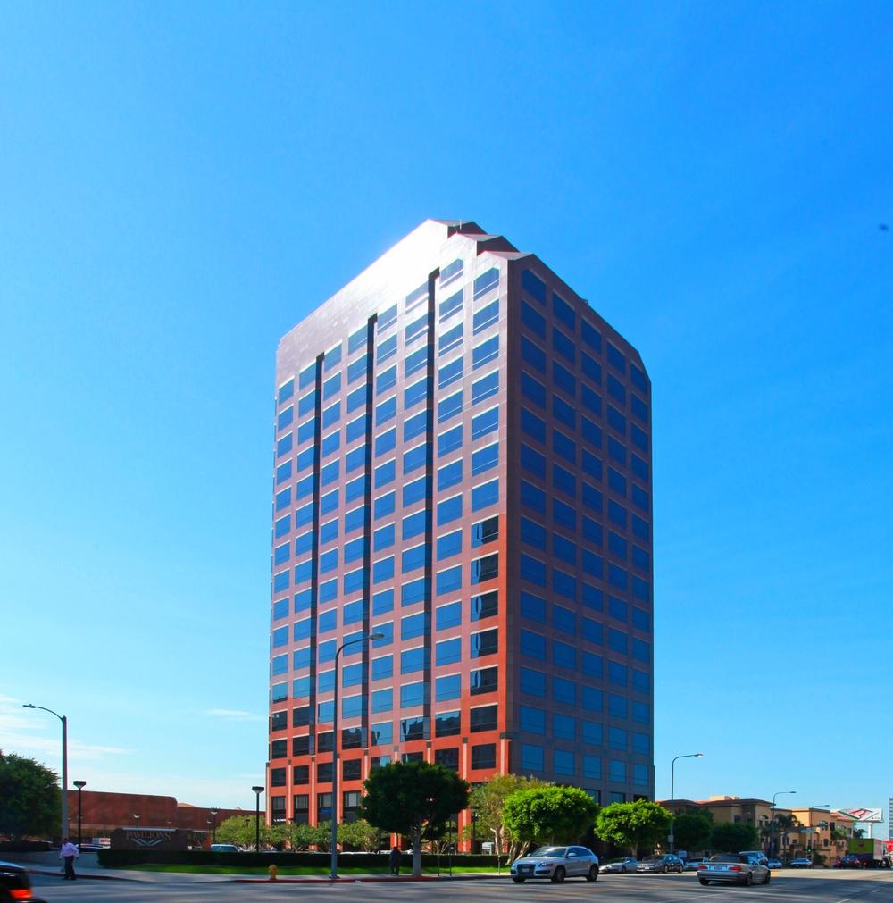 11766 Wilshire Blvd, Los Angeles, CA