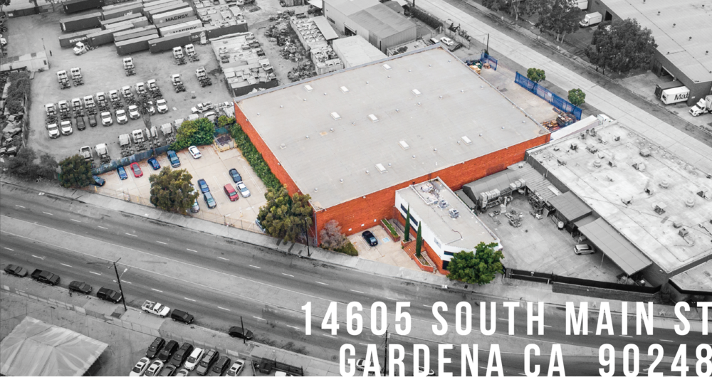 Gardena Warehouse.png