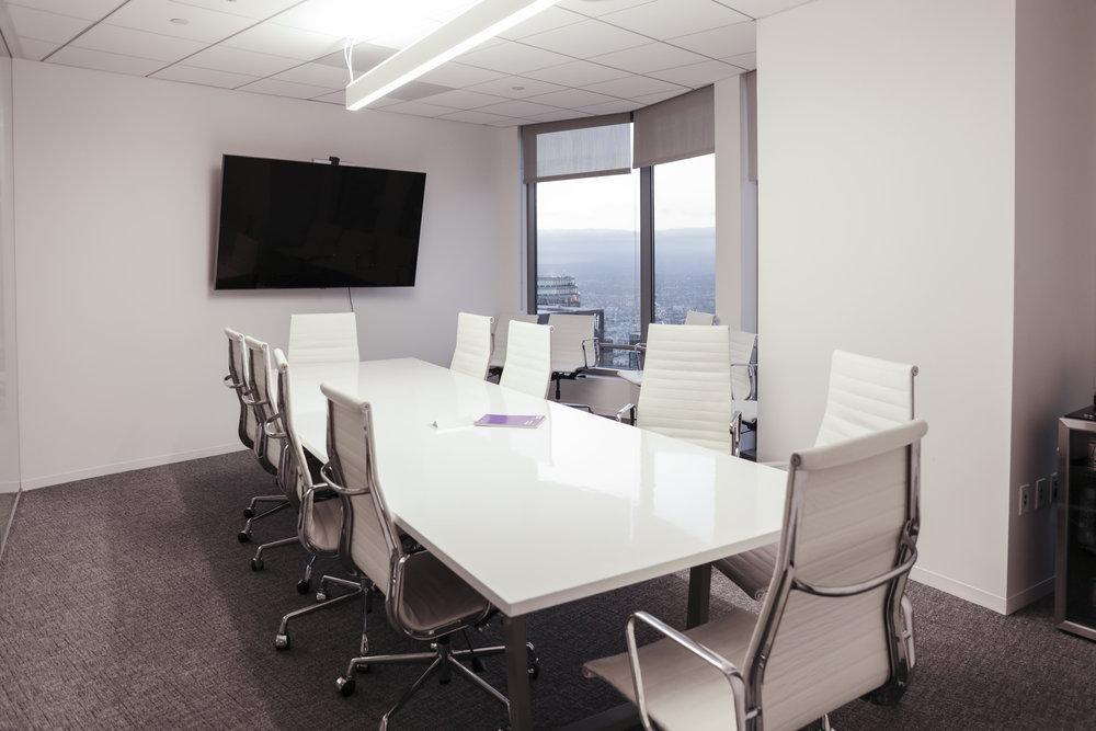 Large Conference Room.jpg