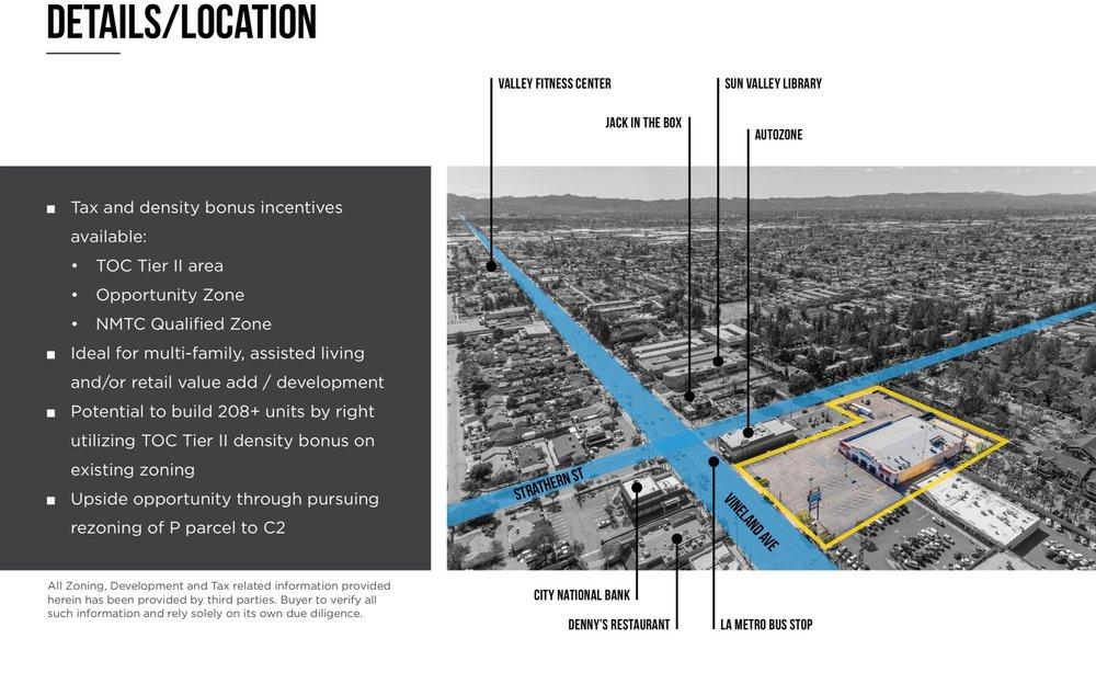 8025+Vineland+Ave+Details