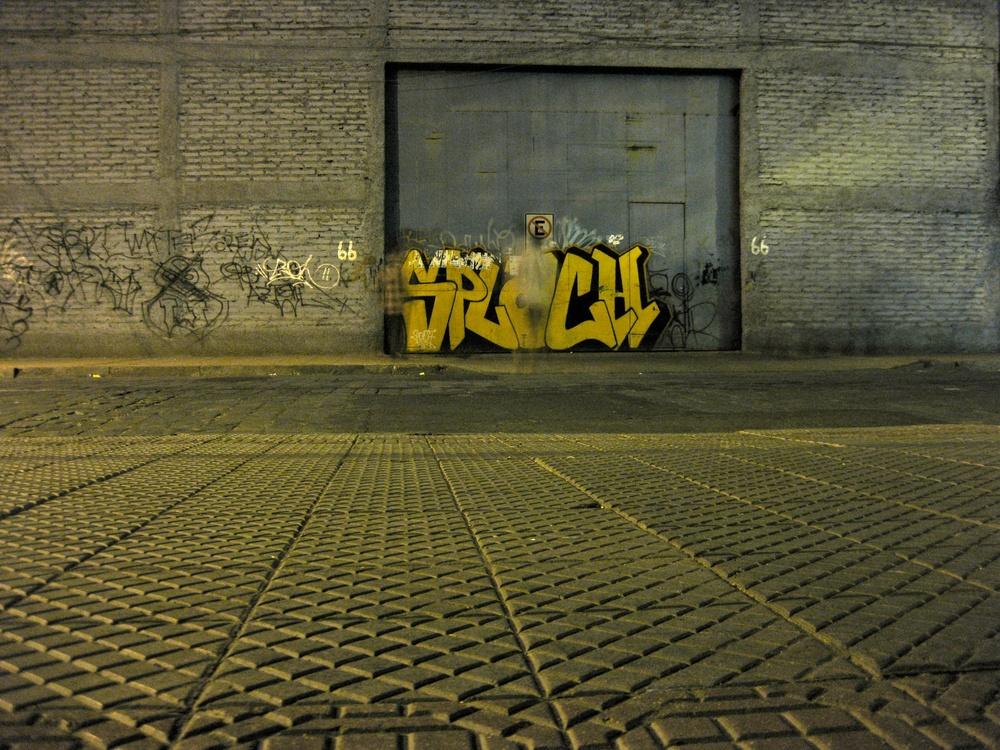 IMG_7363.jpg