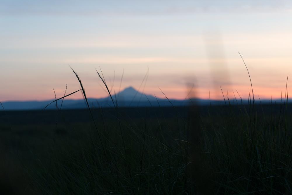 052016_OregonOutback_0209.jpg