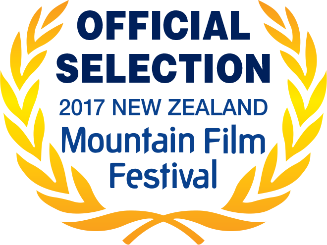 NZMFF Laurel - Official Selection-1.png