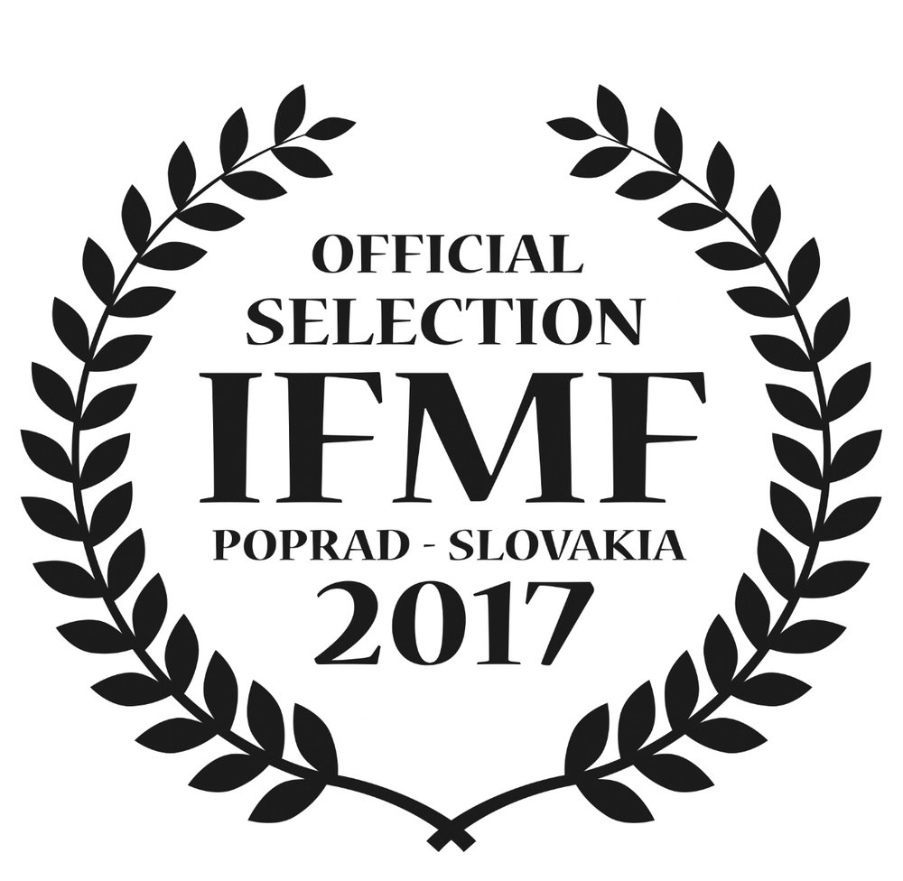 Official_Selection_IFMF_2017_CONVERT.jpg