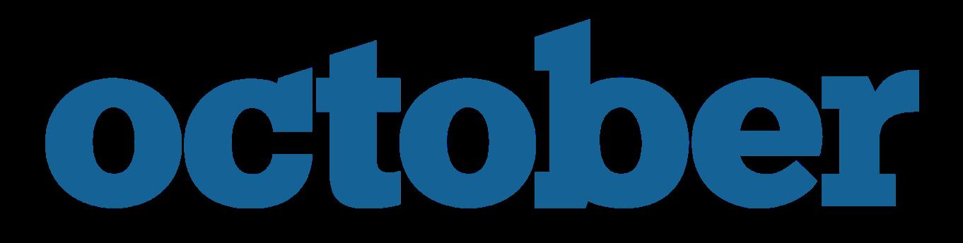 october library logo libra logistics miami