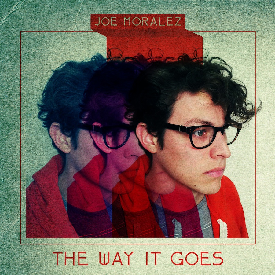 The Way It Goes_Cover.jpg