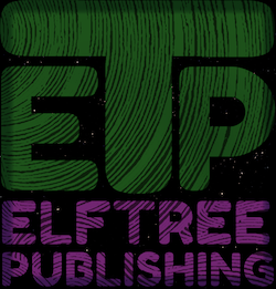 ELFTREE PUBLISHING