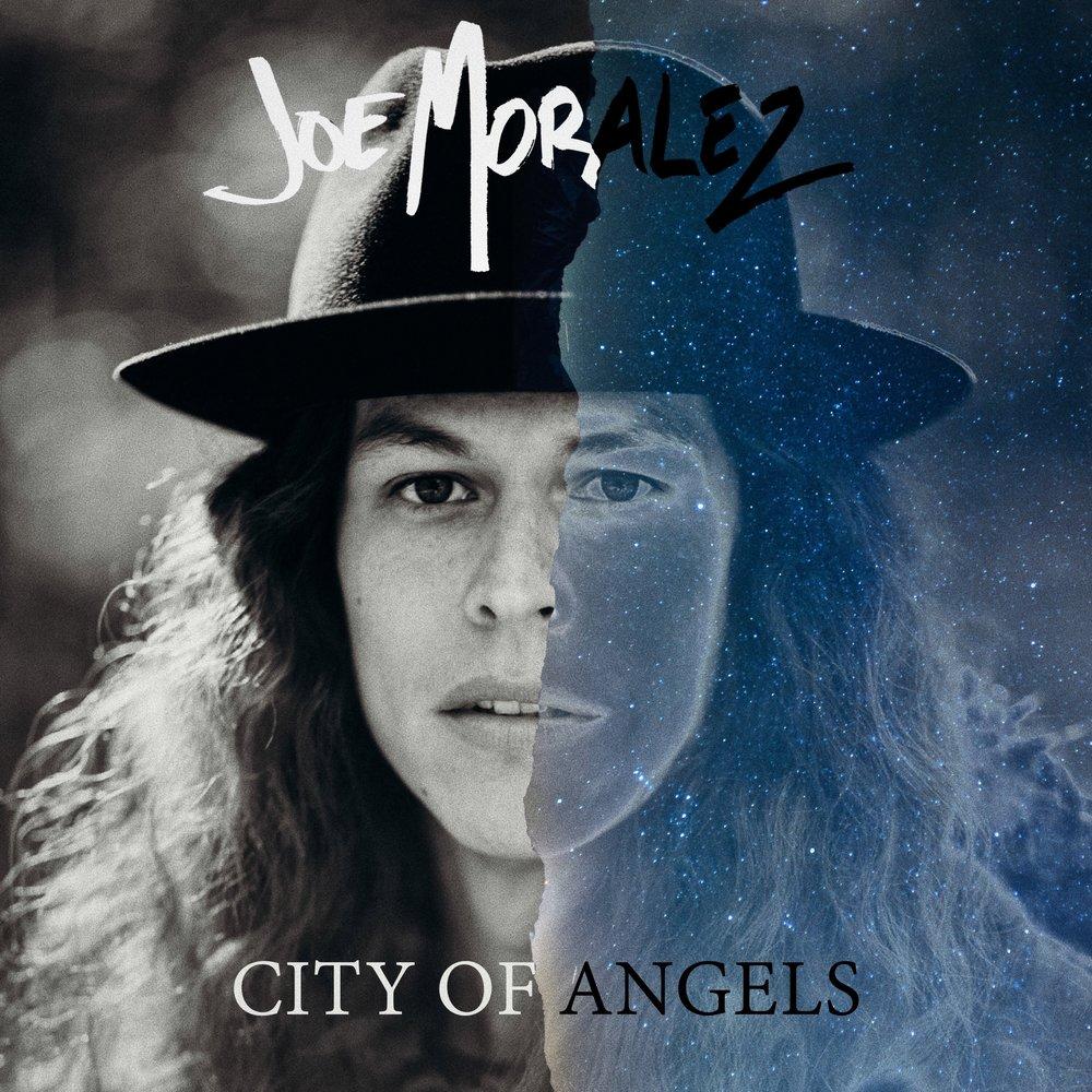 Joe-Moralez-City-of-Angels-Single.jpeg