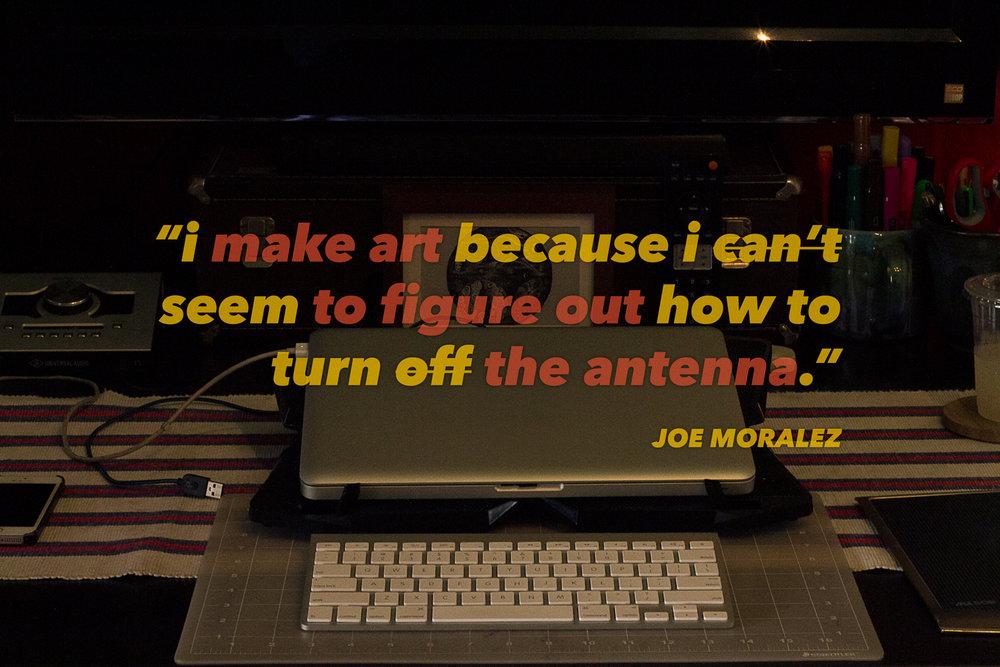 Joe_Moralez_Art_Quote.jpg