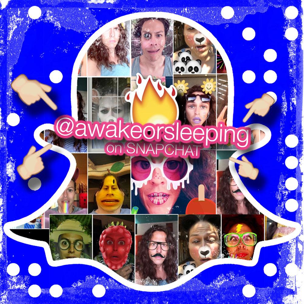 Snapchat_awakeorsleeping_2016_1.jpg
