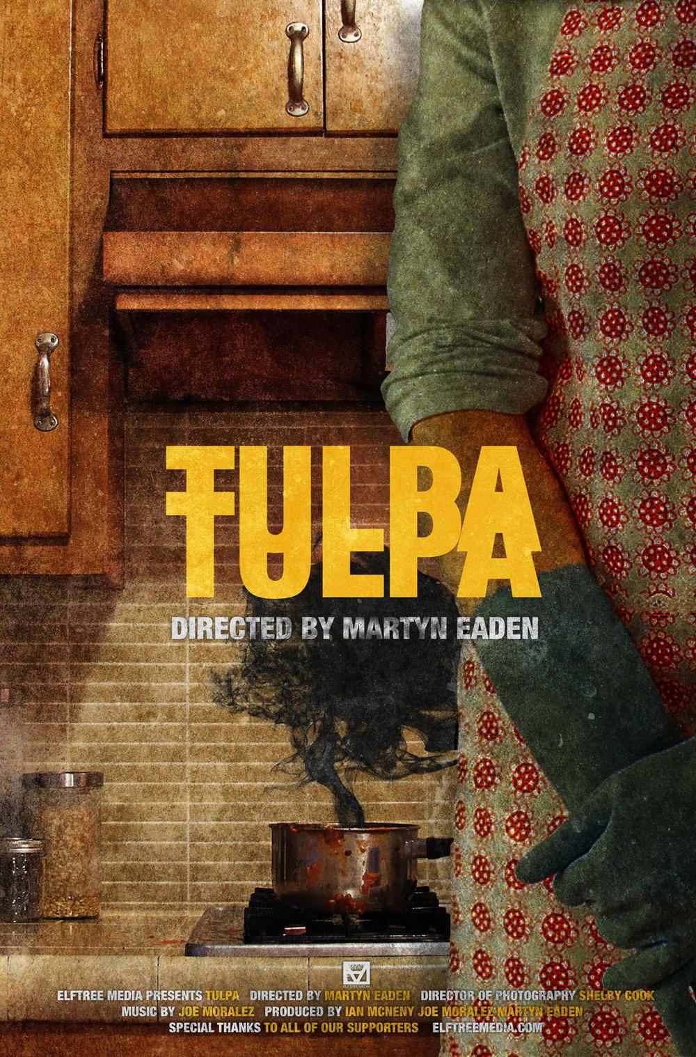 Tulpa_Kitchen_1.jpg