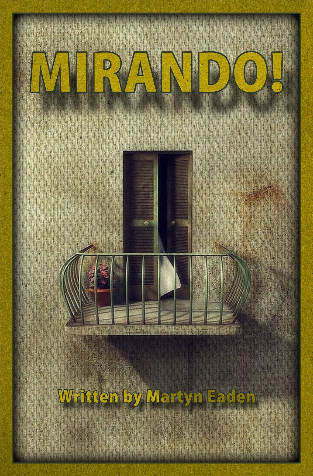 Mirando!_Poster.jpg