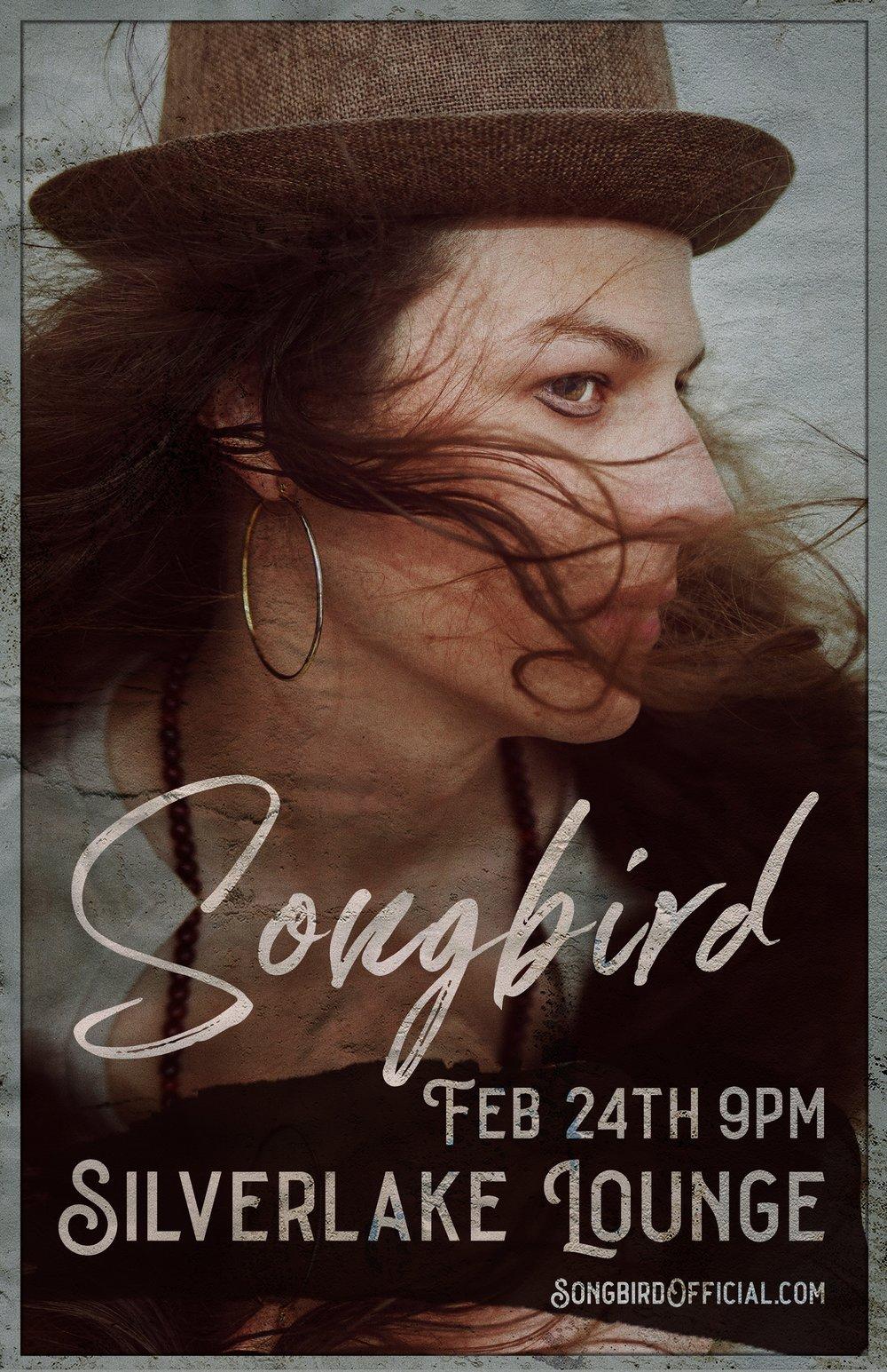 Songbird-Silverlake_Lounge-2019.JPG