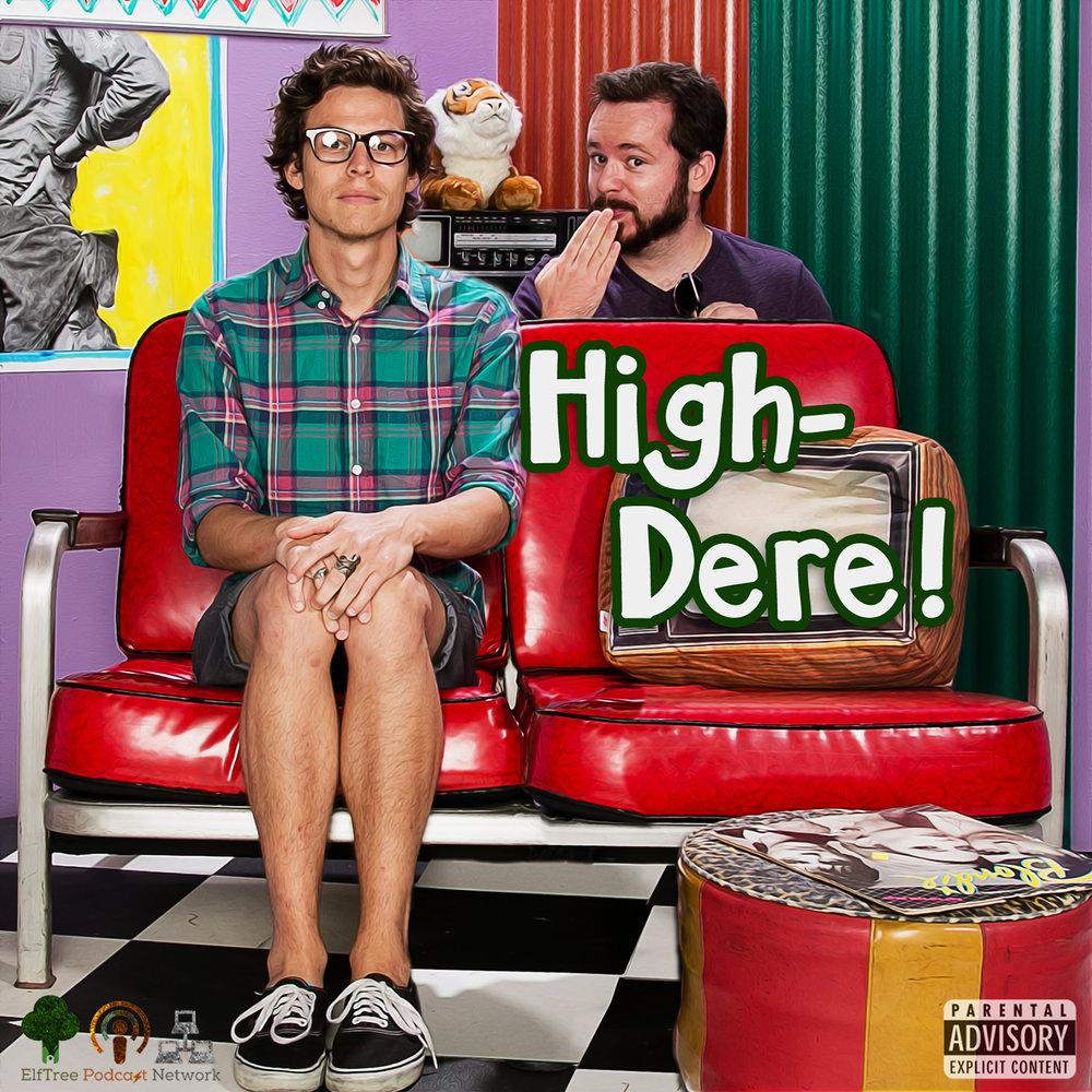 High-Dere_Cover.jpg