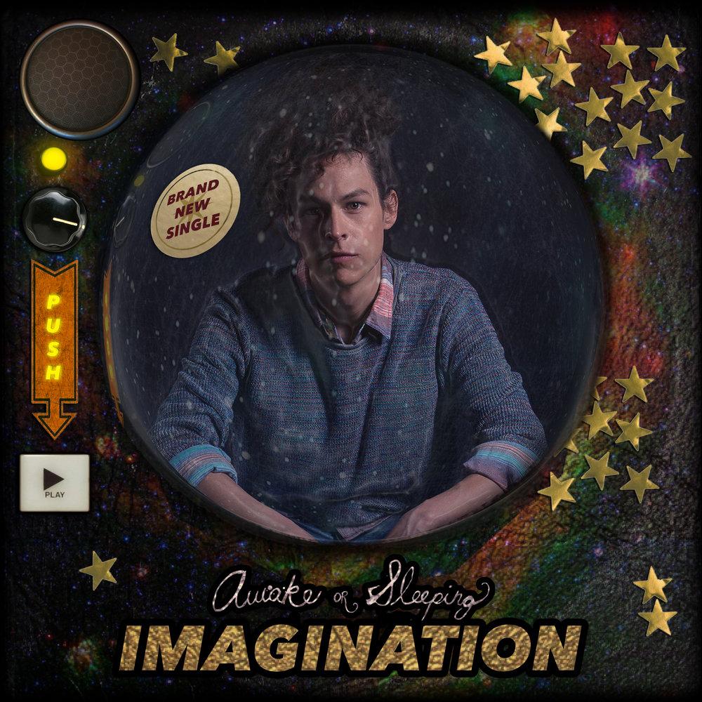 AoS-Imagination-Raw.jpg